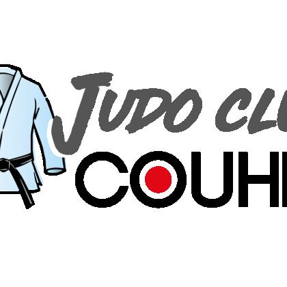 JUDO CLUB  COUHE