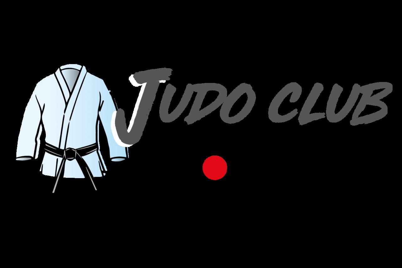 Logo JUDO CLUB  COUHE